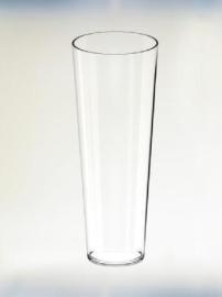 ваза 19025