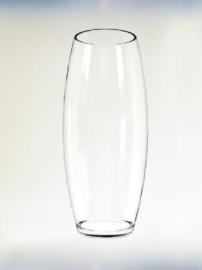 ваза 24070