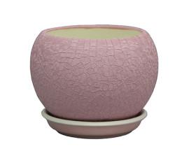 шар-1,4л-шелк-розовый