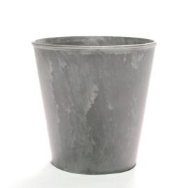 горшок-пластик-10,5см
