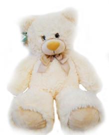 Медвежонок (60см)
